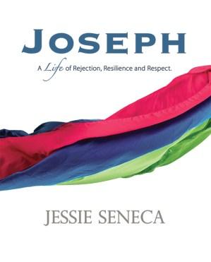 JosephCvr-