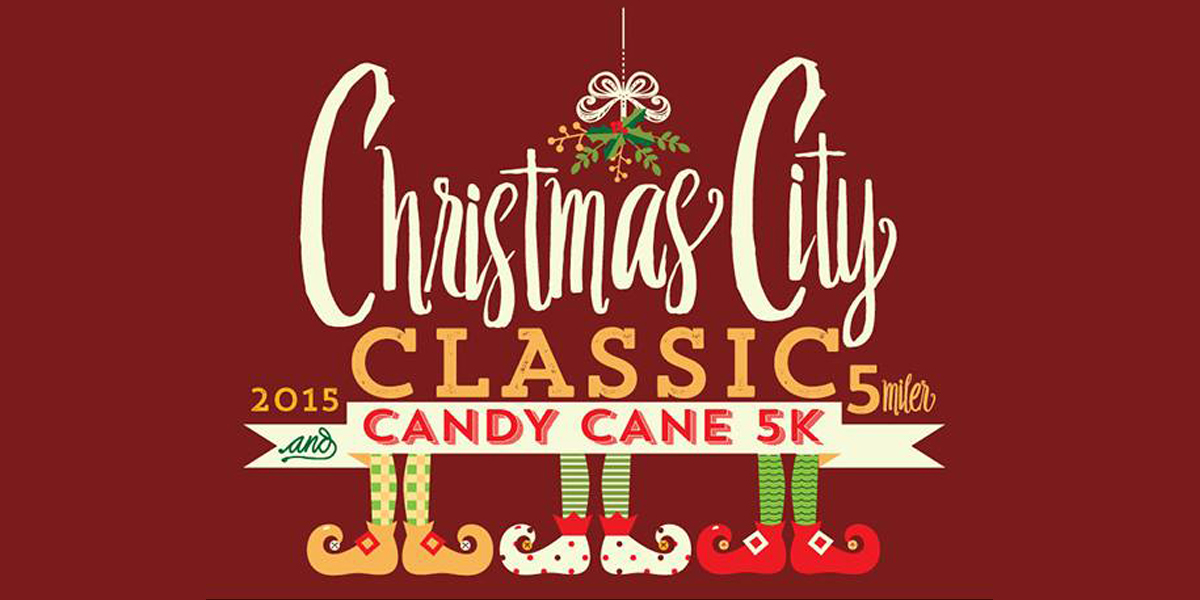 Christmas City Classic 2021 Christmas City Classic Cassidy Communications