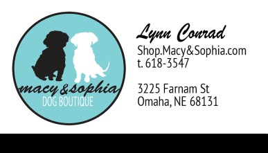 conrad-business-card-front