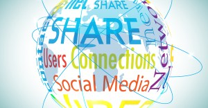 Social Networking Blog
