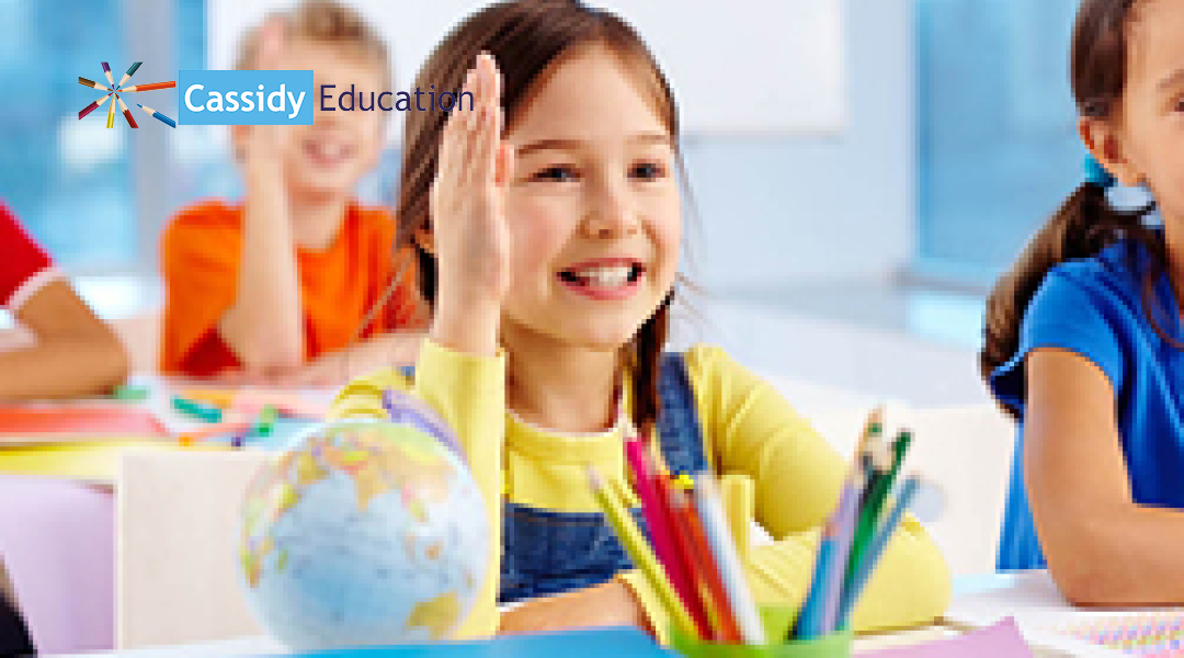 Primary Teacher / KS1 & KS2
