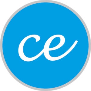 cassidy_education_favicon