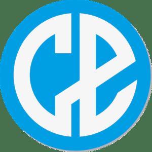 cassidy logo symbol only website