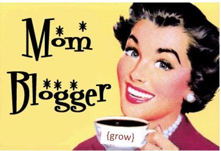 My very first blog