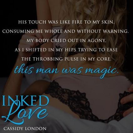 inked love 3