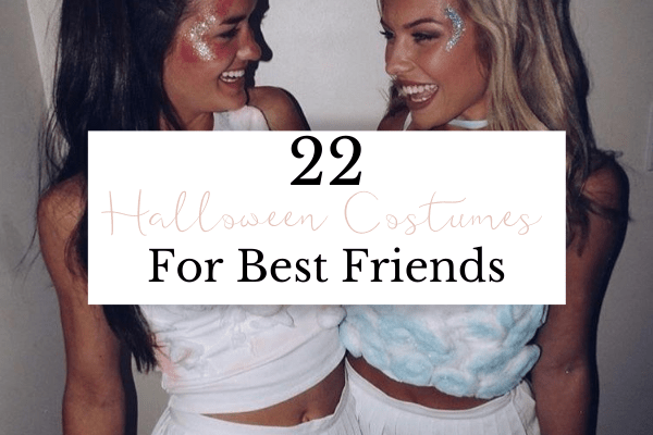 This trio costume inspired from the classic movie clueless. Bff Halloween Costumes Attractive Halloween Costumes For Best Friends