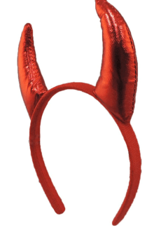 unique halloween costumes devil angel