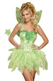 college halloween costumes Pinterest princesses