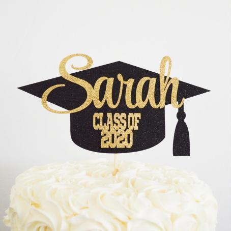 high school graduation party decorations ideas