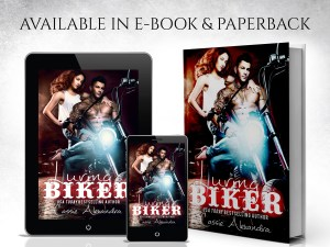 luring-the-biker-promo-e-book-and-print