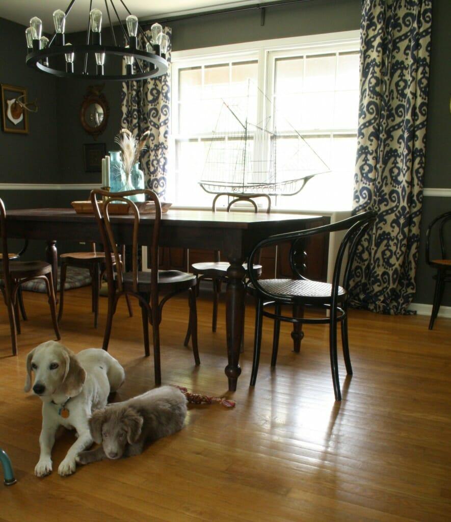 diningroom10