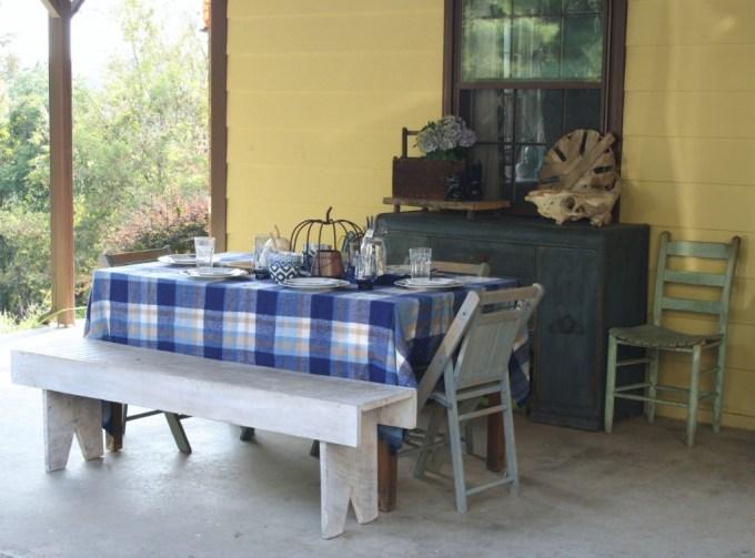 BSHT Table 2