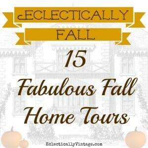 Eclectically-Fall-Button (1)