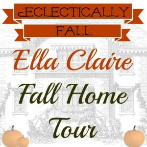 Ella-Claire-Eclectically-Fall-300