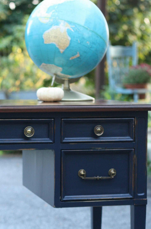 blue scd coastal milk design java posts center general gel primitive finishes antique and proper desk stain paint