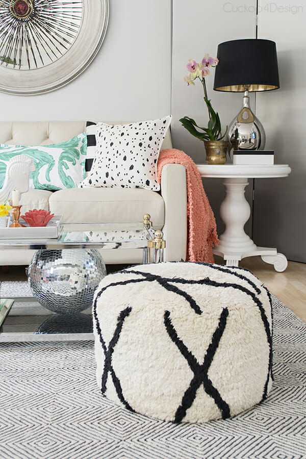 Spring_Living_Room_cuckoo4design_6