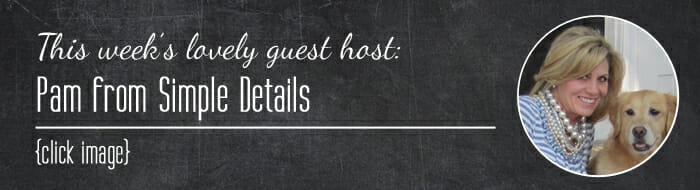 TST Guest Host Pam