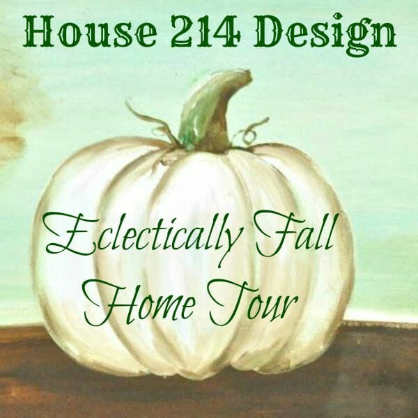 House-214-Design-Home-Tour