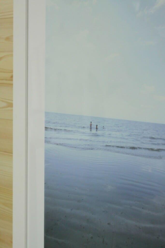 Snapbox large scale photo print