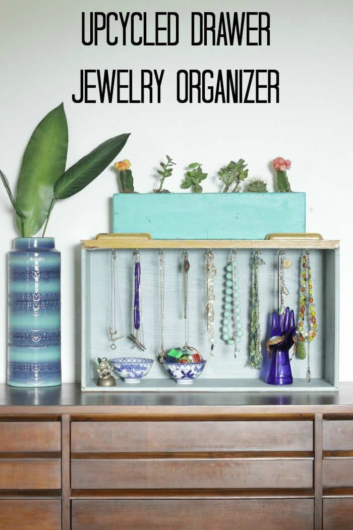 library catalog products style jewelry cabinet handmade drawer card drawers wood white organizer storage