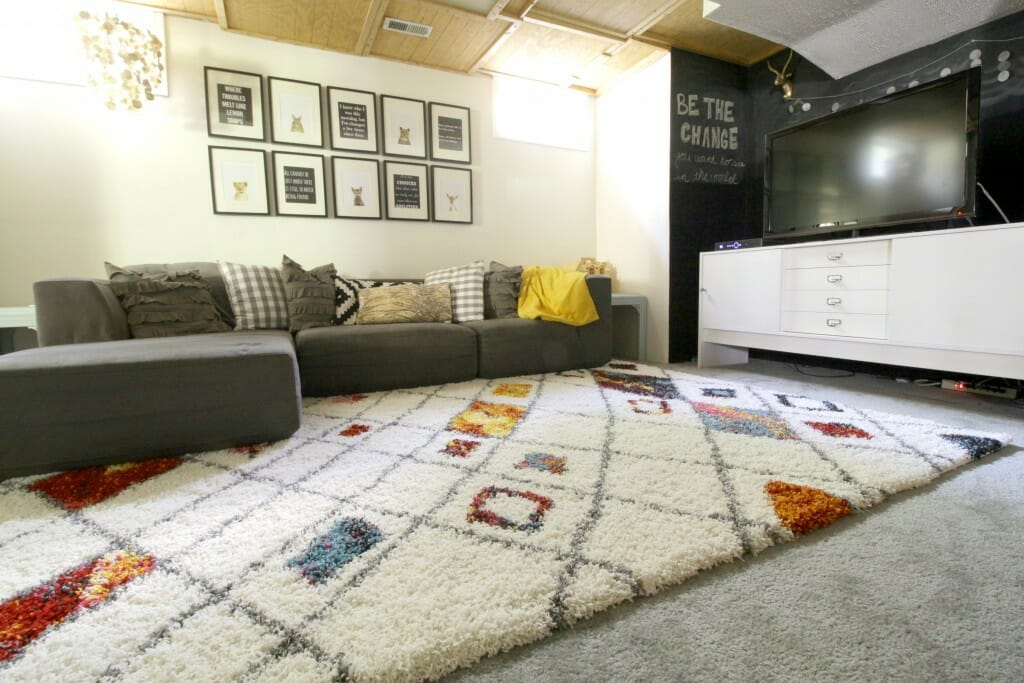 Eclectic-Modern-Kids-Playroom