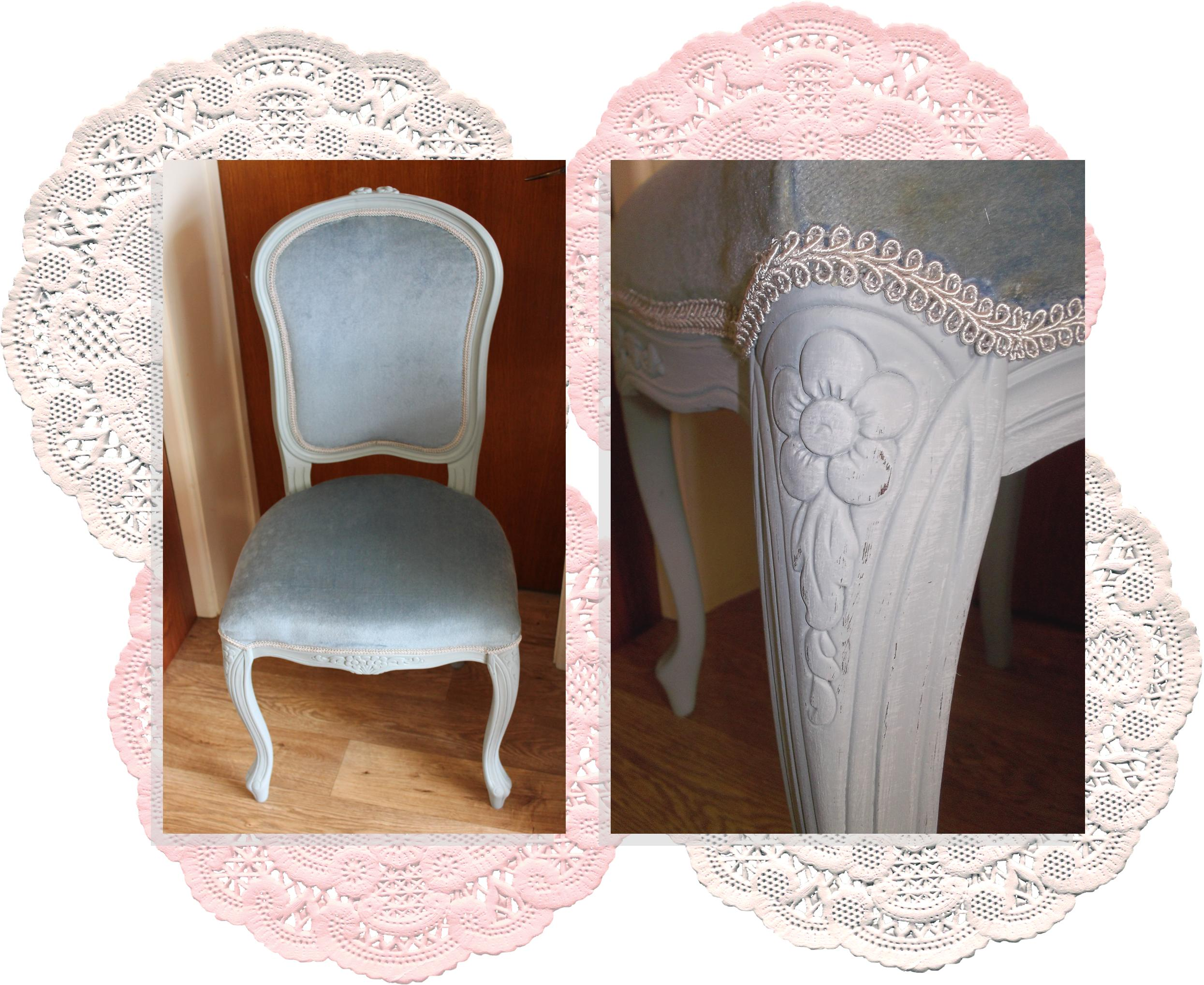 dining room chair covers dunelm sears canada a diy project  renovating an old