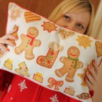 Preparing your bedroom for Santa's visit!
