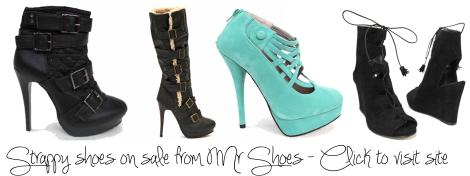tuesday shoesday mr shoes the big reunion strappy shoes atomic kitten bwitched liberty x honeyz