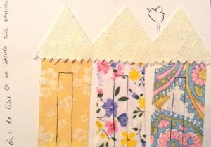 inspiration challenge beach hut picture by katy ella betsy boo blog