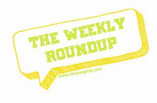 theweeklyroundupgraphicPS