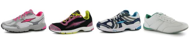trainers in january sale from sports direct shops online