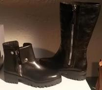 clarks aw 14 biker boots