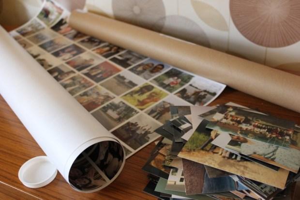 posterfriend wall art photography