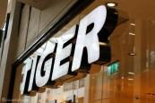 Tiger store in cambridge-3