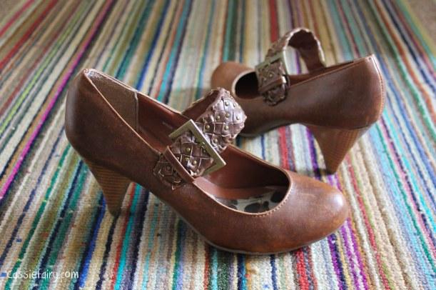 50p shoes-1