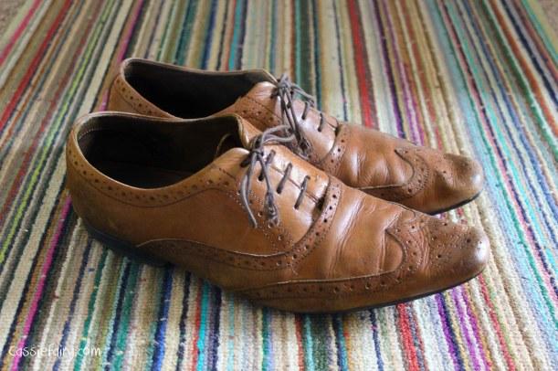 50p shoes-2