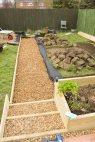 DIY digging out a garden path_-4