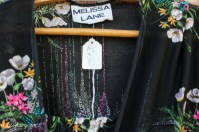 How to repair a vintage dress_-7