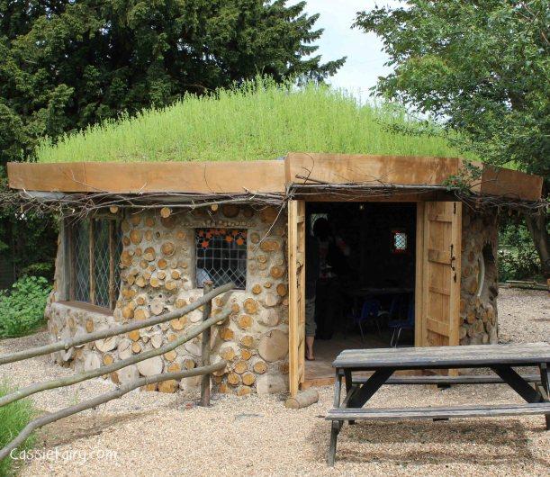 Jimmy Doherty Farm in Suffolk-24
