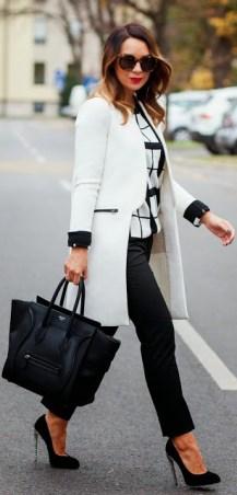 Women's Business Fashion ideas