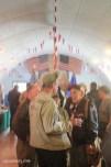 ww2 americana day at horha airfield 2014-6