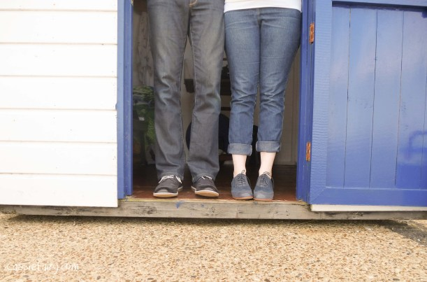 blue suede shoes - his n hers brogues_-2