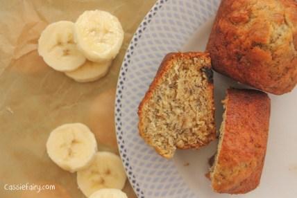 easy recipe for banana bread bites-6