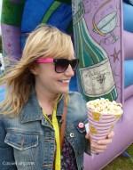 genlove at Blogstock 2014-1