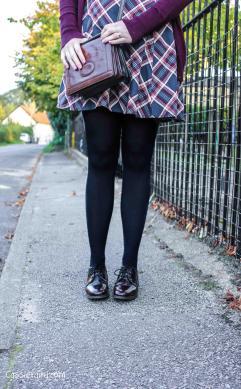 back to school fashion ideas