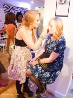 Cosmo Blog Awards 2014-16