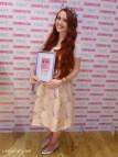 Cosmo Blog Awards 2014-6