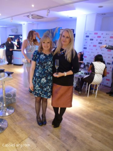 Cosmo Blog Awards 2014-9