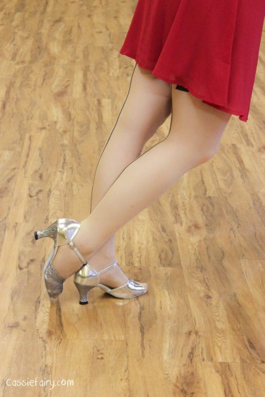 ballroom dancing shoes from myhigh