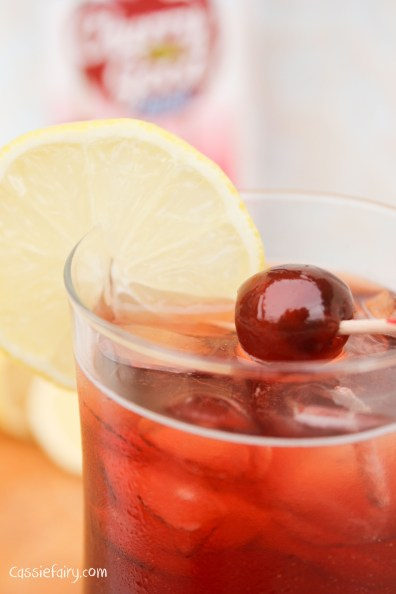 cherry sour cocktail recipe using cherry good juice-2